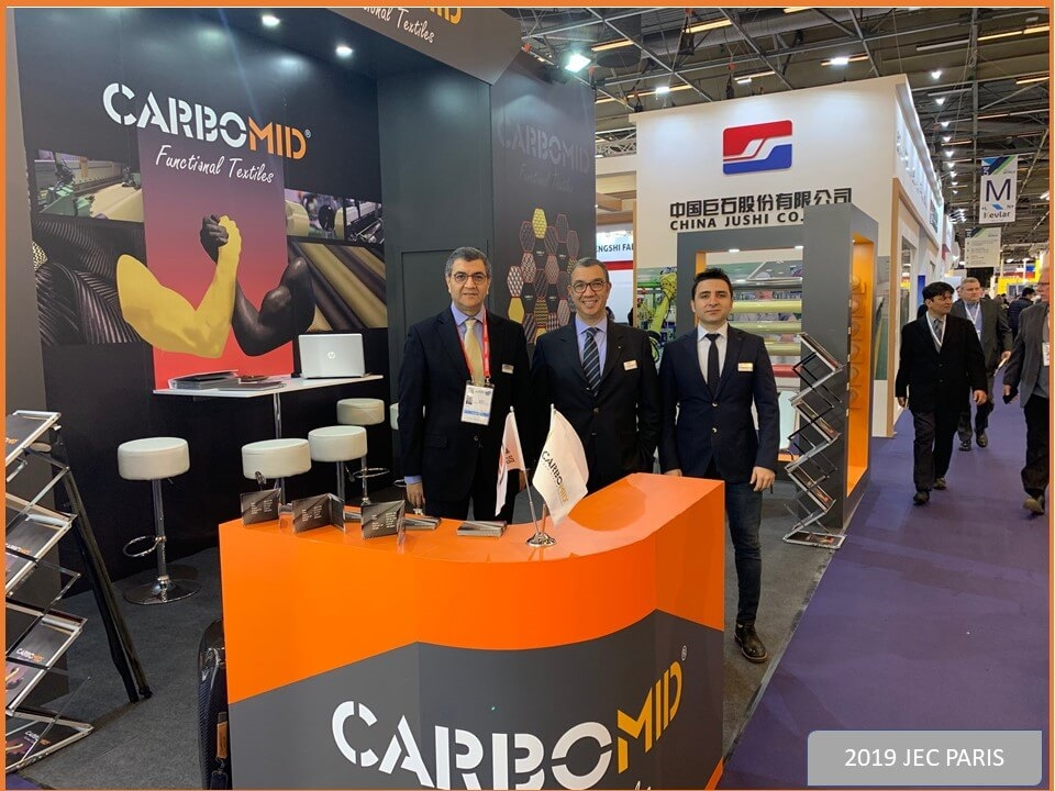 2019 JEC PARIS_01 (Large)