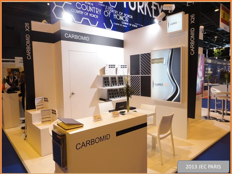 2015 JEC PARIS_02 (Large)