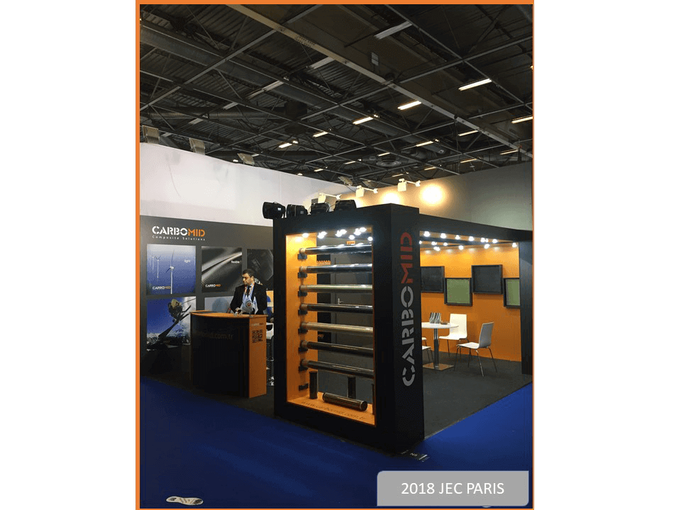 2019 JEC PARIS_04 (Large)